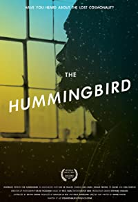 Primary photo for The Hummingbird