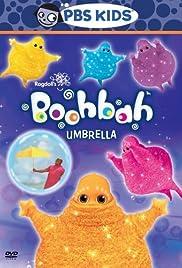Boohbah Poster