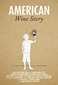 American Wine Story (2014)