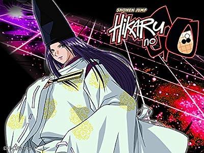 1080p movies direct download links Natsukashii egao [4k]