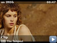 the tempest full movie in hindi dubbed