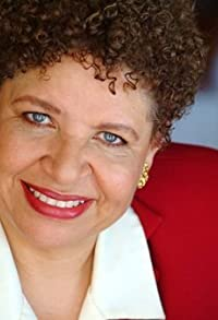 Primary photo for Patricia Belcher