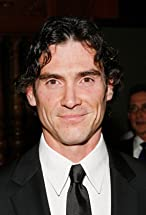 Billy Crudup's primary photo