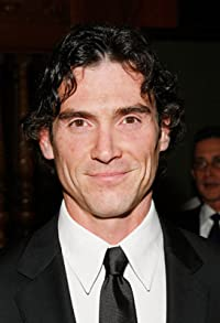 Primary photo for Billy Crudup