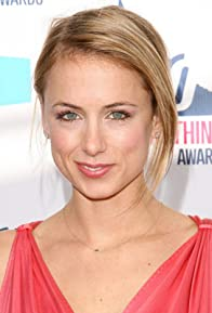 Primary photo for Iliza Shlesinger