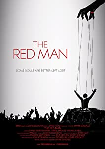 Watch free downloadable movies The Red Man USA [4K
