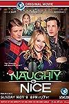 Naughty & Nice (2014)