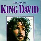 Richard Gere in King David (1985)