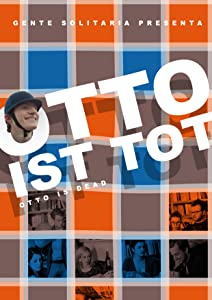 Download di film torrent Otto Is Dead (2014)  [720x576] [hdv] [640x352]