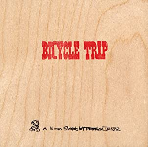 Direct movies downloads Bicycle Trip by [640x352]