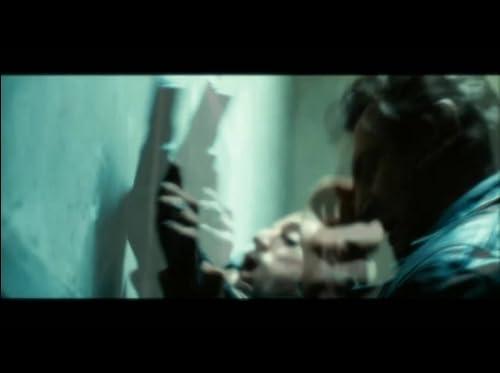 """Liam Neeson on Bryan Mills"""