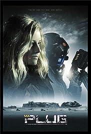 P.L.U.G.(2014) Poster - Movie Forum, Cast, Reviews