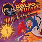 Back to the Future (1991)