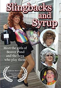 syrup full movie download