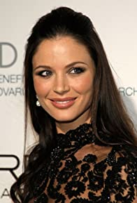 Primary photo for Georgina Chapman