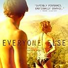 Alle Anderen (2009)