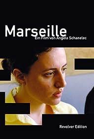 Maren Eggert in Marseille (2004)