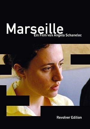 Where to stream Marseille