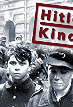 The Hitler Youth
