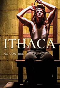 Primary photo for Ithaca: No Control