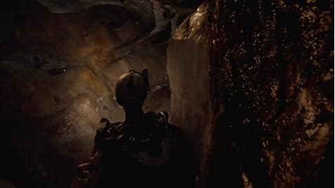Sanctum (2011) - IMDb