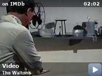 The Waltons Tv Series 19711981 Imdb
