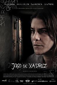 Primary photo for Jogo de Xadrez