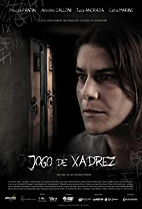 Jogo de Xadrez full movie in hindi 720p