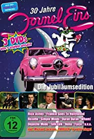 Formel Eins (1983)