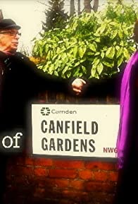 Primary photo for The Hamlet of Canfield Gardens