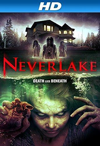 Neverlake Türkçe Dublaj Full izle – Tek Part HD