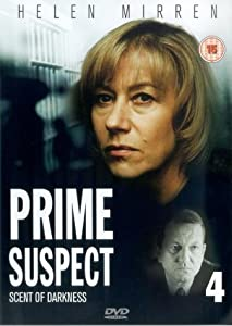 Movie Share downloads Prime Suspect: The Scent of Darkness [1280p]