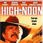 High Noon (2000)