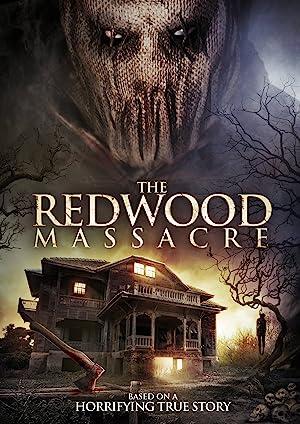 Permalink to Movie The Redwood Massacre (2014)
