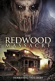 The Redwood Massacre (2014) 1080p download