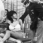 Pam Grier in Coffy (1973)
