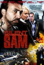 Primary image for Silent Sam