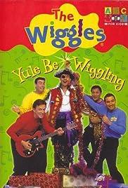 The Wiggles: Yule Be Wiggling (Video 2001) - IMDb
