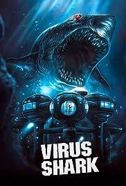 Download Virus Shark (2021) Movie