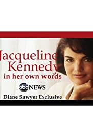 Jacqueline Kennedy: In Her Own Words Poster