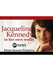 Watch online english hollywood movies Jacqueline Kennedy: In Her Own Words by none [pixels]