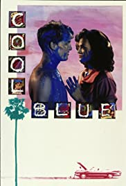 Cool Blue (1990) 1080p