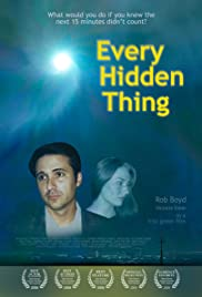 Every Hidden Thing(2008) Poster - Movie Forum, Cast, Reviews