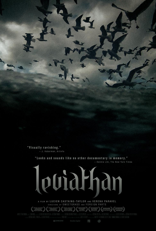 leviathan 2012 imdb