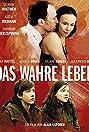 Life Actually (2006) Poster