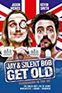 Jay & Silent Bob Get Old: Classic