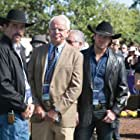 Still of Skeet Ulrich, William Devane and Christian Kane in 50 to 1