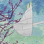 Mononoke (2007)
