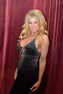 Melissa D. Gordon Picture