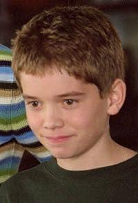 Primary photo for Ryan Wilson